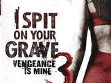 Dulce venganza 3