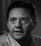 Jurado Numero 6- 12 Hombres en Pugna (1957)