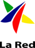 La Red (1998-1999)