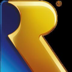 Logo 2015 - Actual