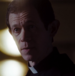 Padre Ybarra - X Files 2