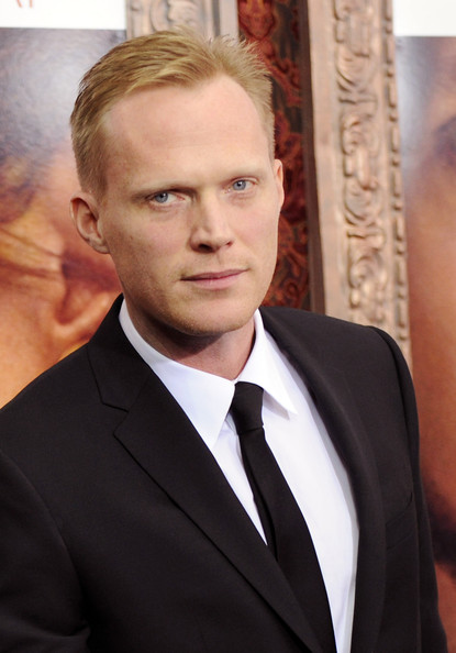 Paul Bettany (born 1971) naked (59 foto) Pussy, 2020, braless