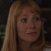 Pepper Potts II - TALV