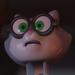 Pez Cat - TSOT