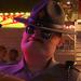 Police-TS4
