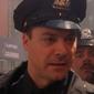 Policia - SP1