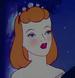 Princesa Gloria