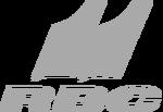RBC Televisión 1994 logo