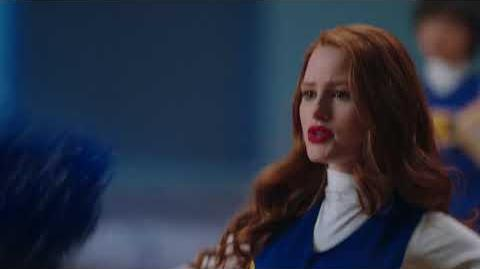 Riverdale - In (Sin Ti) Versión en Español Latino