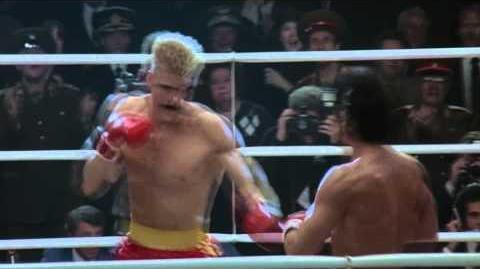 Rocky V Intro Latino