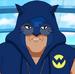 SHHWildcat