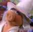 Tattypoo (Miss Piggy) TMWOO