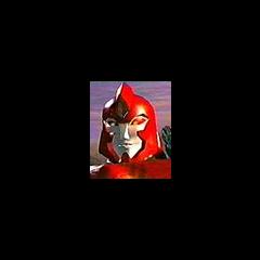 Terrorsaurio (1ª voz) en <a href=