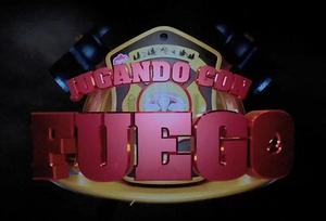 Titulo jcf español