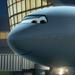 Tripp - Planes
