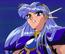 Umi Ryuzaki guerrera2