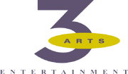3 Arts Entertainment logo.jpg