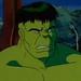 4FA-Hulk
