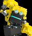 Cubot Sonic Boom