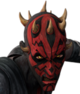 Darthmaul detail-4