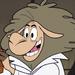 Dr. Clovenhoof Wabbit