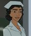 Enfermera (ERM)