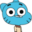 Gumball-TAWOG