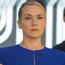 Jeanine Insurgent