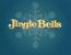 Jingle Bells Title