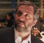 Judd-Apatow-in-The-Disaster-Artist