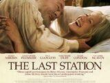 La última estación
