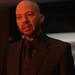 Lex Luthor Supergirl S4