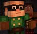 Magnus (Minecraft)