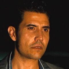 Manuel Díaz en <a href=