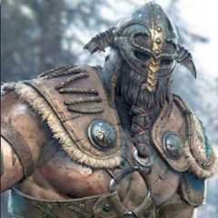 Raider (Masculino) en <a href=