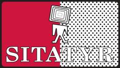 SITATYR Logo