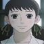 SNA 01 Ritsuko Mukae