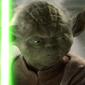 SWIII Yoda