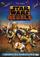 Star Wars Rebels: La chispa de una rebelión