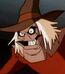 Scarecrow-jonathan-crane-batman-the-animated-series-7.84