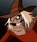 Scarecrow-jonathan-crane-batman-the-animated-series-7.84