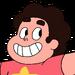 Steven Universe3
