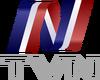TVN Chile1985