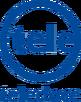 Teledoce logo 2004