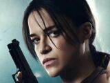 La venganza (The Assignment)
