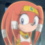 Tikal 2 Close up.png