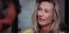 Wusa Cloris Leachman