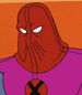 X-the-eliminator-harvey-birdman-attorney-at-law-54.2