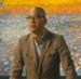 20 Profesor de clases de arte - Cheng Lei - Lost in Hong Kong