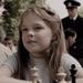 ANNA-AnnaPoliatova (8 años)